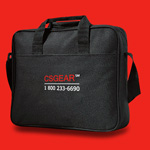 discount company bags